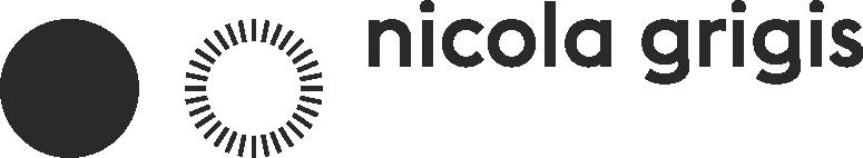 Nicola Grigis